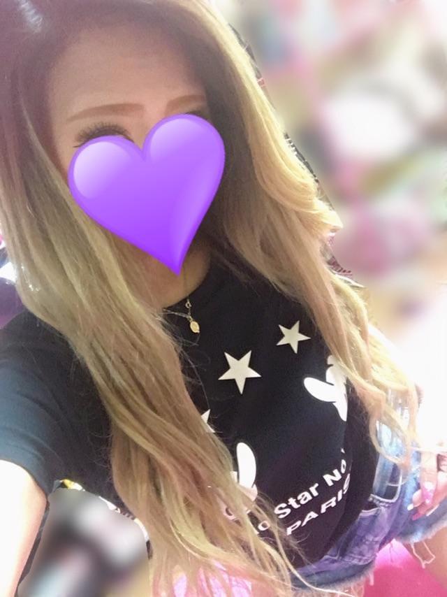 「おはよ♪♪♪」05/21(月) 09:04   まりあ ★S級女豹GAL★の写メ・風俗動画