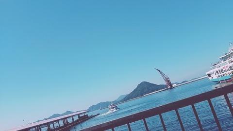 鈴谷美咲「リクエストありがとうございます♪+゜」05/21(月) 09:40   鈴谷美咲の写メ・風俗動画