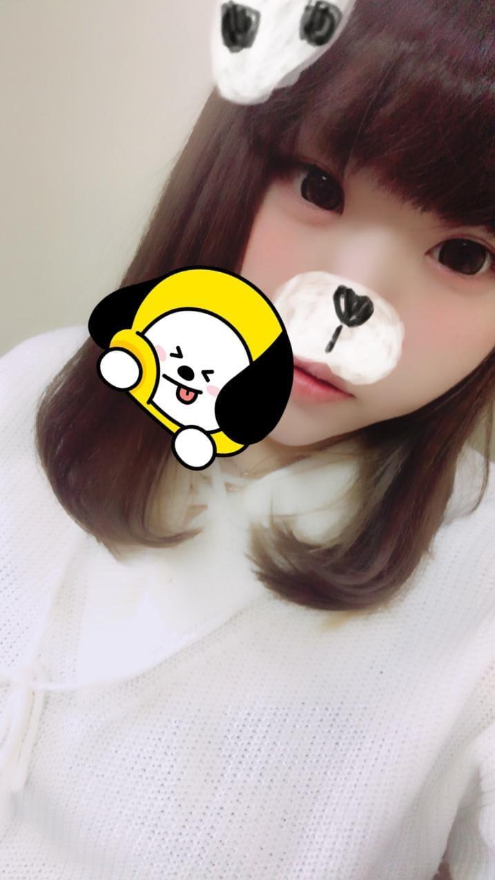「(_*・ω・)ノ」05/21(月) 10:14 | みさとちゃんの写メ・風俗動画