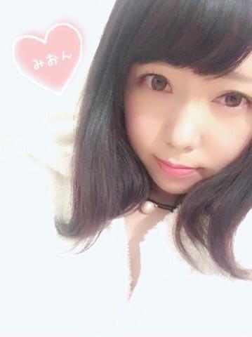 「朝から゜」05/21(月) 11:05   みおんの写メ・風俗動画
