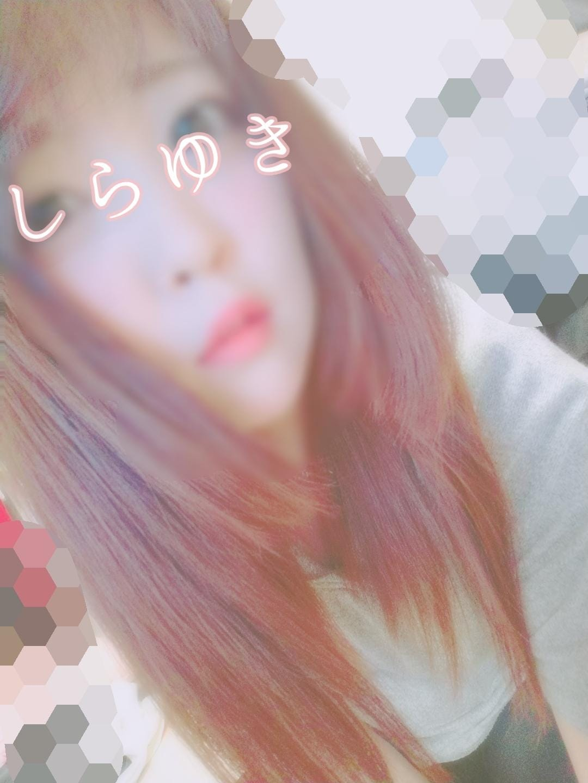 「出勤✋♥」05/21(月) 11:58   しらゆきの写メ・風俗動画