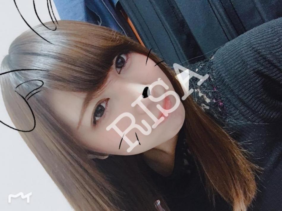 「おっはよん!」05/21(月) 12:00 | りさの写メ・風俗動画
