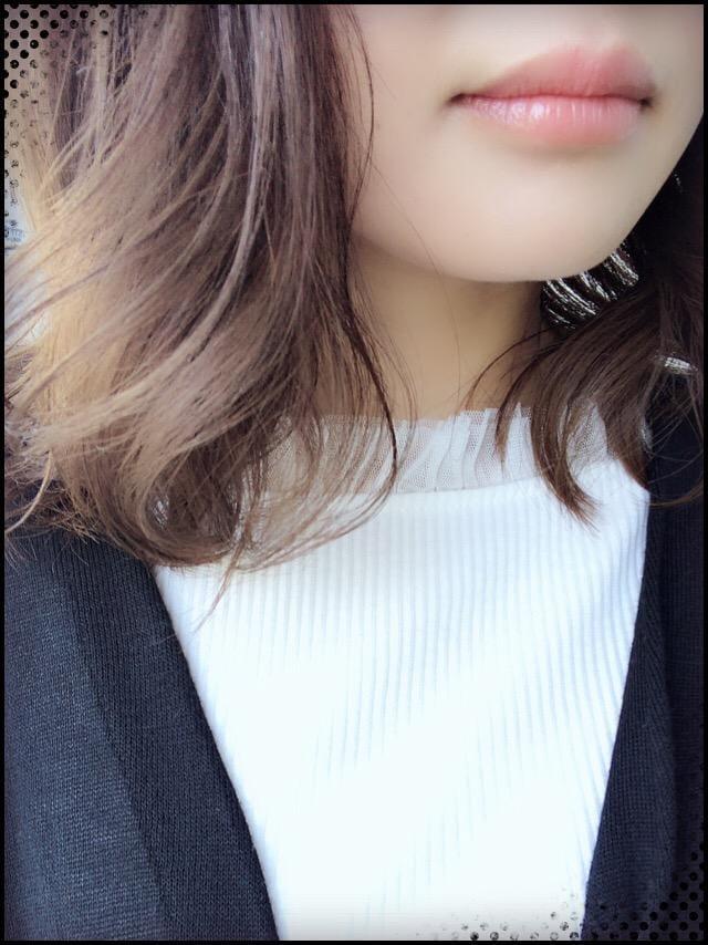 「髪の毛 (*´꒳`*) ♪」05/21(月) 12:02 | 美弘(みひろ)★素人潮吹スレンダの写メ・風俗動画