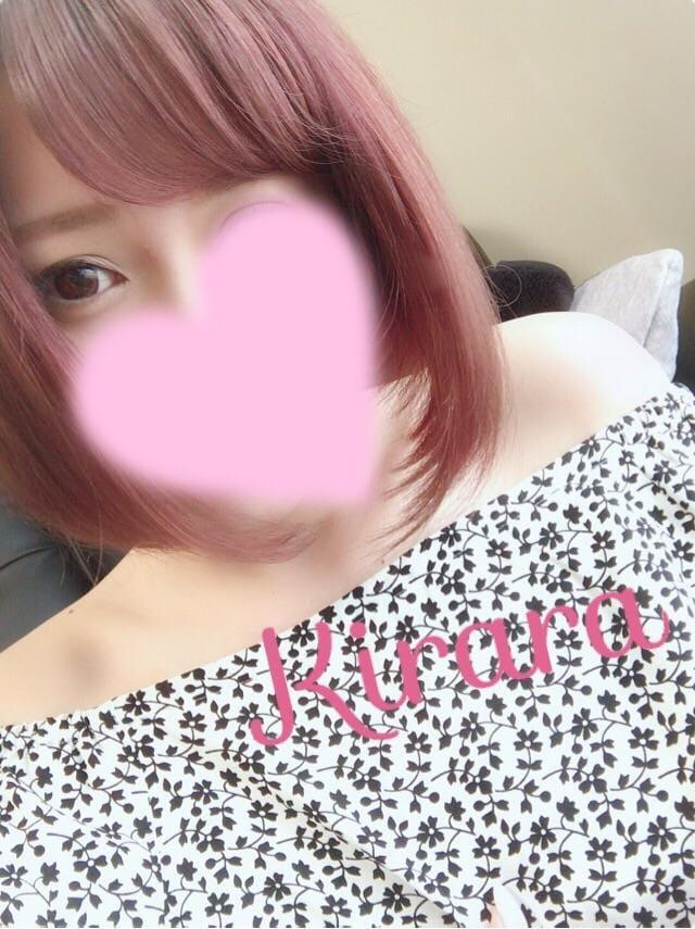 「しゅっき〜ん☆」05/21(月) 12:09 | 水嶋 きららの写メ・風俗動画