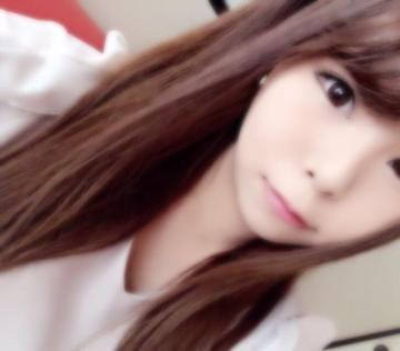 「早番中‼」05/21(月) 12:12   ほたるの写メ・風俗動画