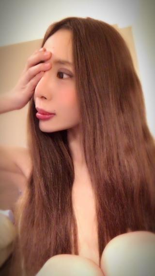 林檎 ドール「自己紹介」05/21(月) 12:18 | 林檎 ドールの写メ・風俗動画