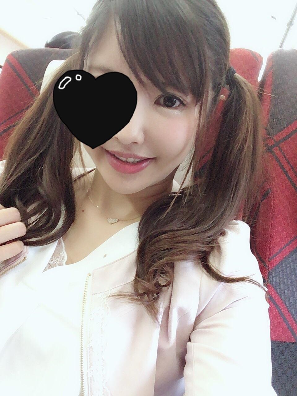 「金沢♡」05/21(月) 12:48 | みなみの写メ・風俗動画