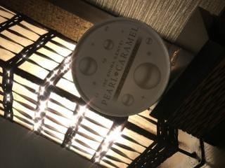 篠原 ほのか「✩://ありがと」05/21(月) 13:11 | 篠原 ほのかの写メ・風俗動画
