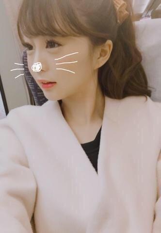 優樹菜【ユキナ】「おはよお♡」05/21(月) 14:20 | 優樹菜【ユキナ】の写メ・風俗動画
