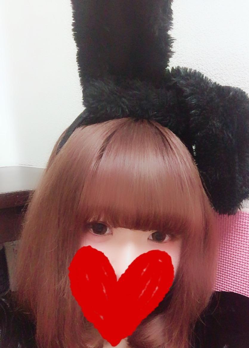 「一日三秋」05/21(月) 14:47   アキの写メ・風俗動画