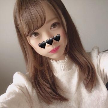 萌々【モモ】「おはようございます♡」05/21(月) 15:20 | 萌々【モモ】の写メ・風俗動画