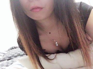 結愛【ユウア】「おはよう\( ˆoˆ )/」05/21(月) 15:20 | 結愛【ユウア】の写メ・風俗動画
