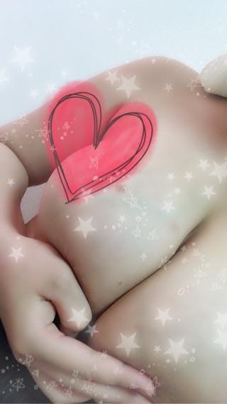 「おまたせ♡♡」05/21(月) 15:52   ゆきの写メ・風俗動画
