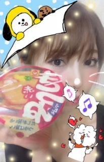 持田「フェイクなきつねうどん」05/21(月) 16:09 | 持田の写メ・風俗動画