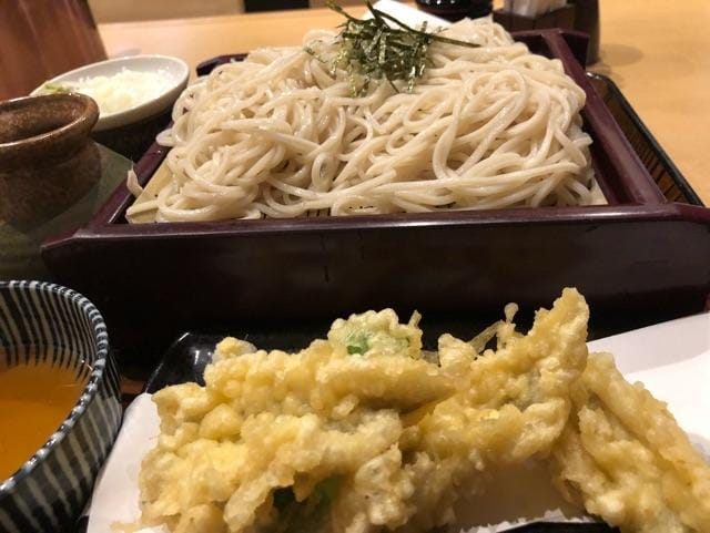 「今日のランチ」05/21(月) 16:36 | あいりの写メ・風俗動画