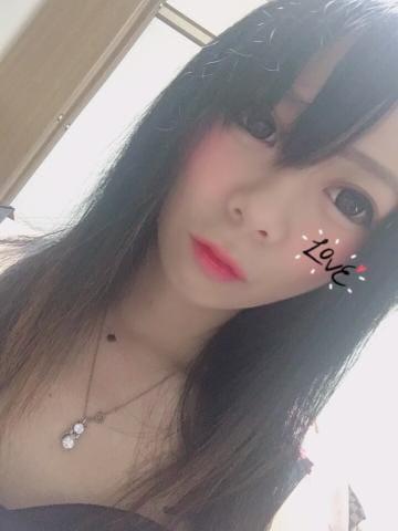 結愛【ユウア】「待機なう(´ •ω•`)」05/21(月) 17:26 | 結愛【ユウア】の写メ・風俗動画