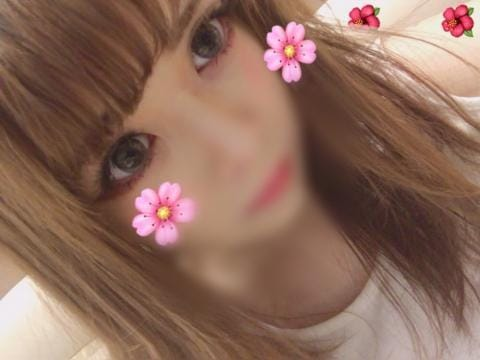 「こんばんは〜」05/21(月) 17:56 | 森沢りあなの写メ・風俗動画
