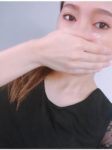桃華【モモカ】「仲良し様」05/21(月) 18:50 | 桃華【モモカ】の写メ・風俗動画