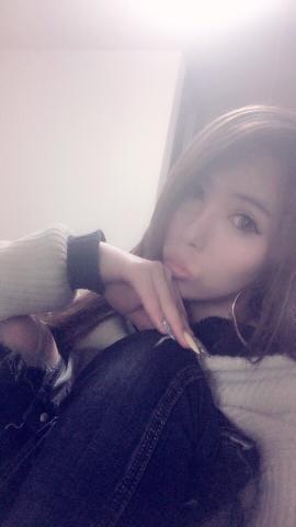 「(・ω・)ノ」05/21(月) 19:43 | ♡りえ【両性具有】♡の写メ・風俗動画