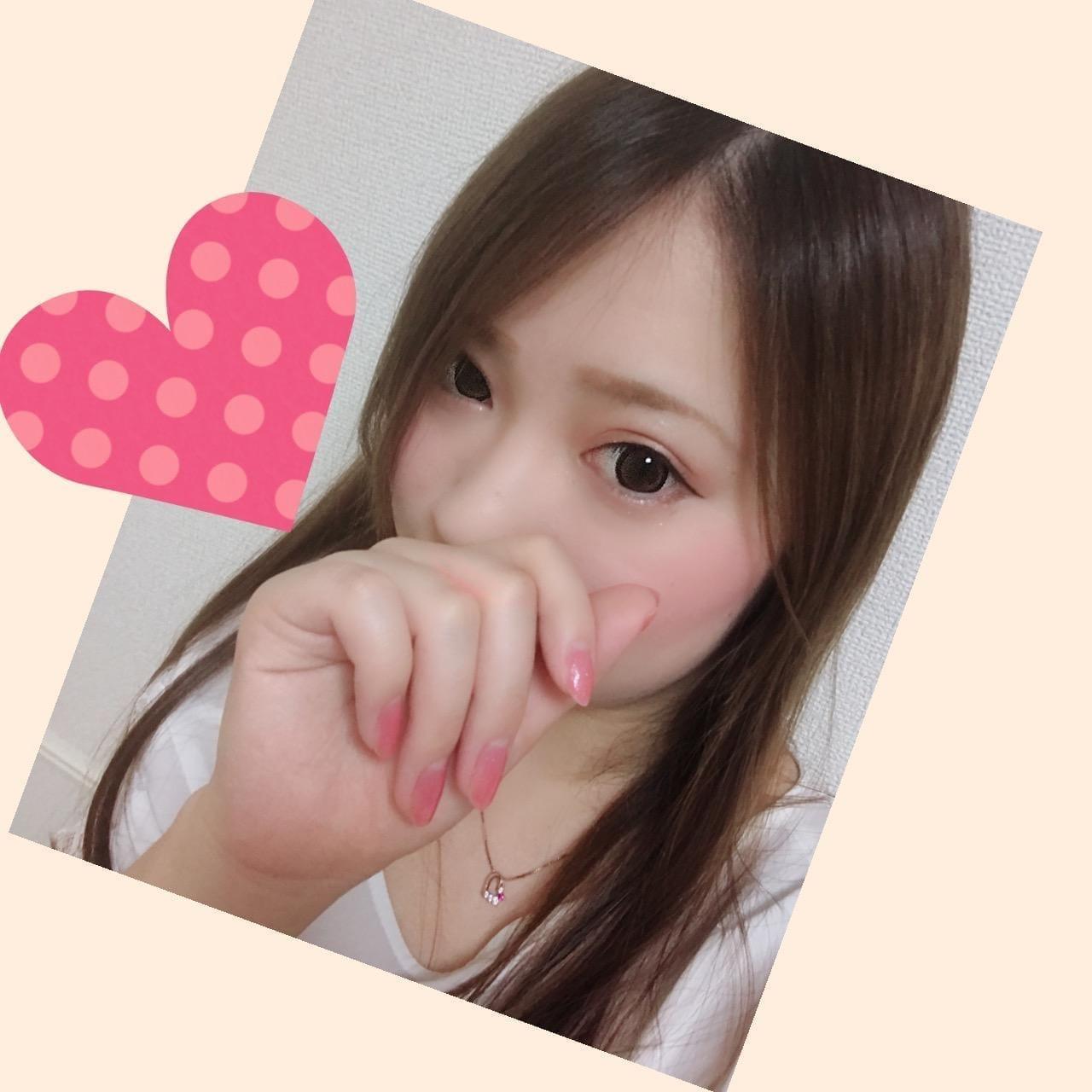さゆり「2日目(´ー`)♡」05/21(月) 19:55 | さゆりの写メ・風俗動画