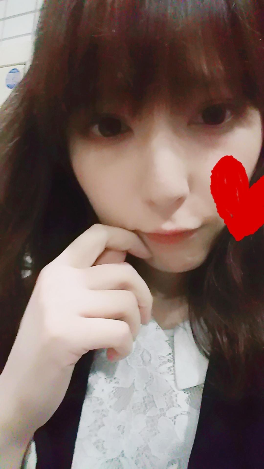 RINA【りな】「ぽっぽっぽっ」05/21(月) 20:00 | RINA【りな】の写メ・風俗動画