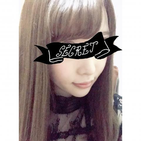「出勤しました♡」05/21(月) 20:00 | 川野さゆの写メ・風俗動画