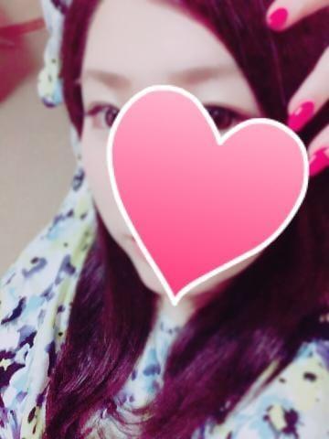 「きー」05/21(月) 20:42 | ♡こあら♡の写メ・風俗動画