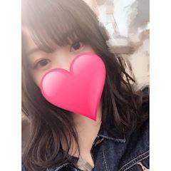 「こんばんわ」05/21(月) 21:22 | さとみの写メ・風俗動画