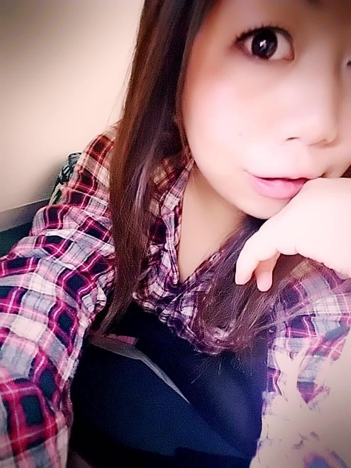 恵美-めぐみ「月曜日だったのね☆」05/21(月) 21:23 | 恵美-めぐみの写メ・風俗動画