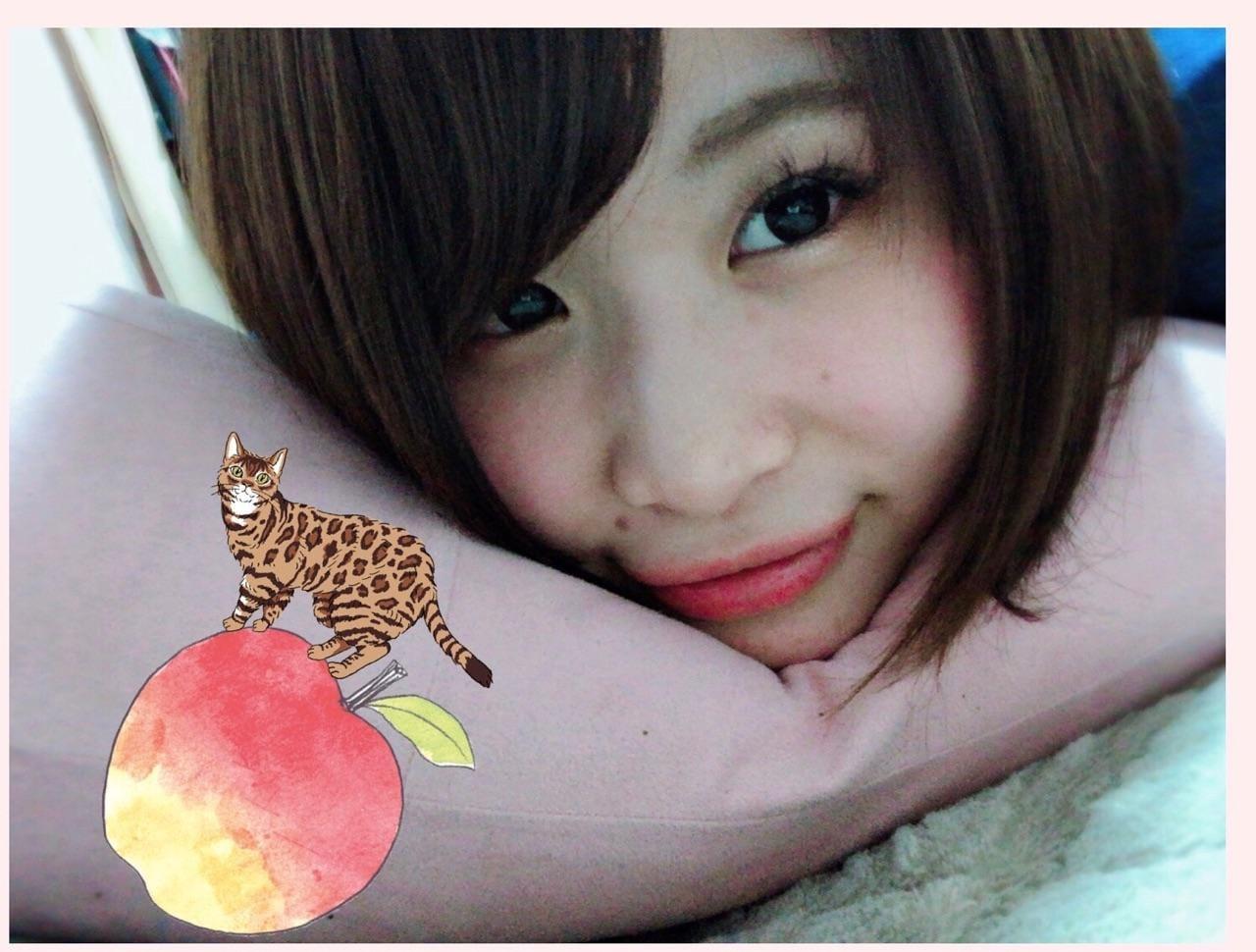 りんご「出勤のおしらせぇ〜」05/21(月) 21:29 | りんごの写メ・風俗動画