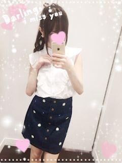 「イベント!」05/21(月) 21:36 | 紗由-SAYUの写メ・風俗動画