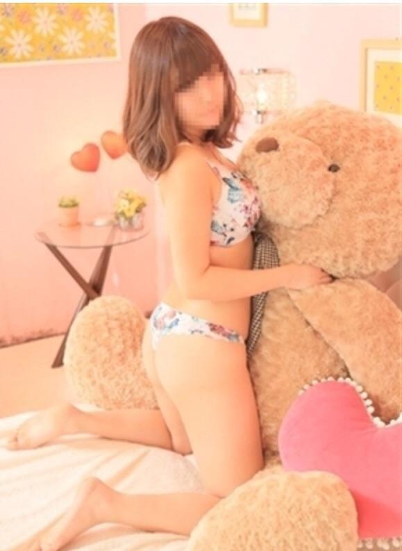 「待機してるよ」05/21(月) 21:36 | 美奈子の写メ・風俗動画
