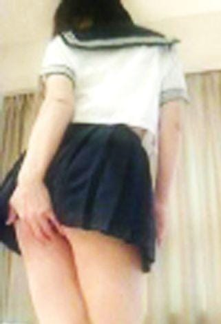 「ほんわか系♡」05/21(月) 22:10 | ももの写メ・風俗動画