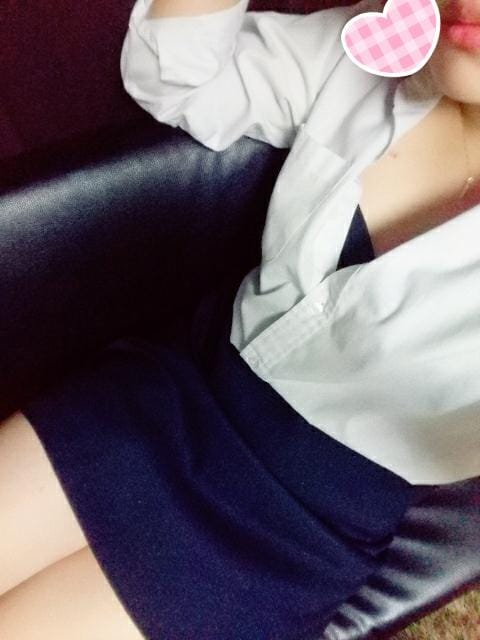 「お礼と出勤」05/21(月) 22:18 | ☆やよい☆の写メ・風俗動画
