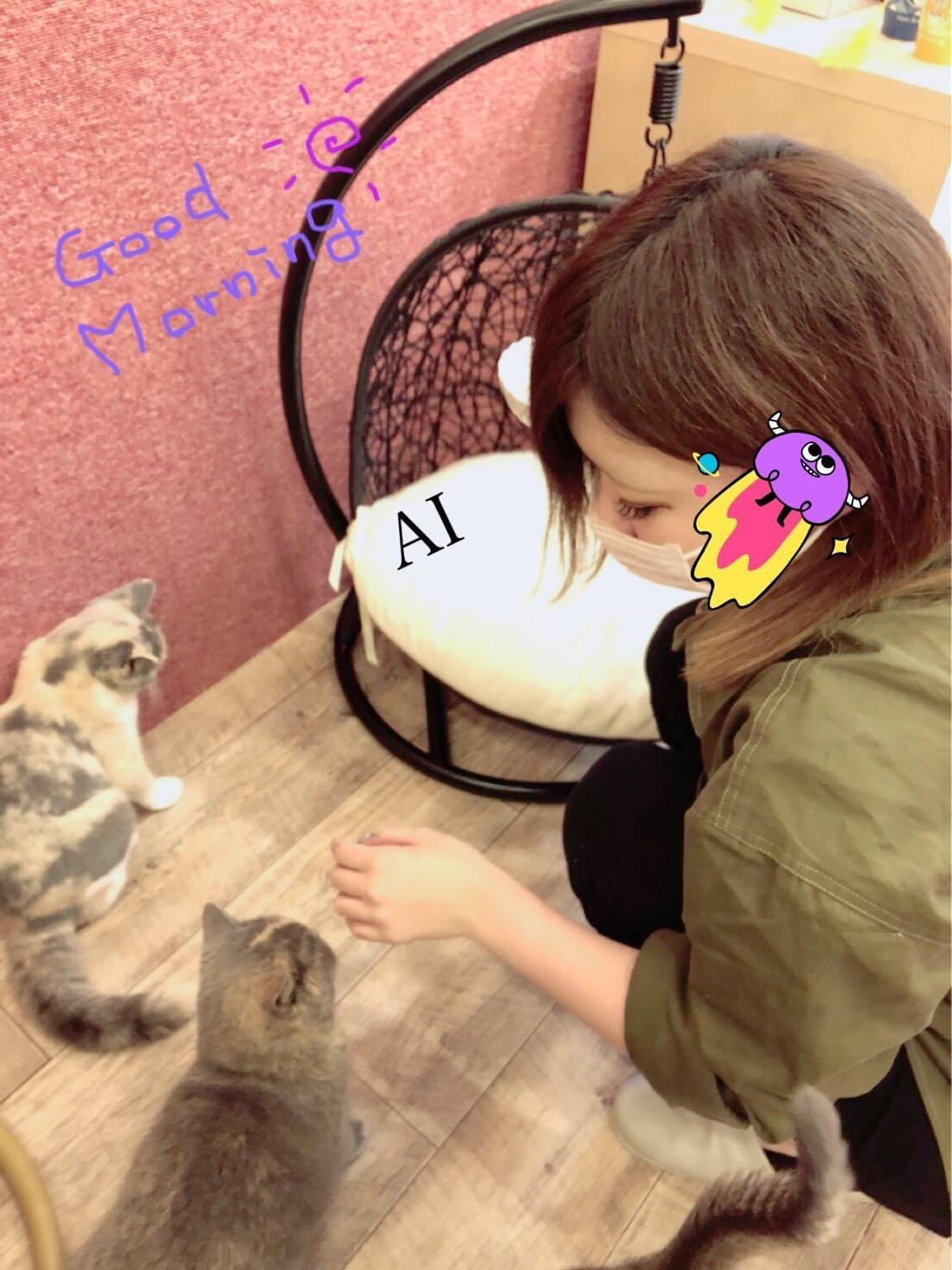 「念願の(♡)」05/21(月) 22:50 | アイの写メ・風俗動画