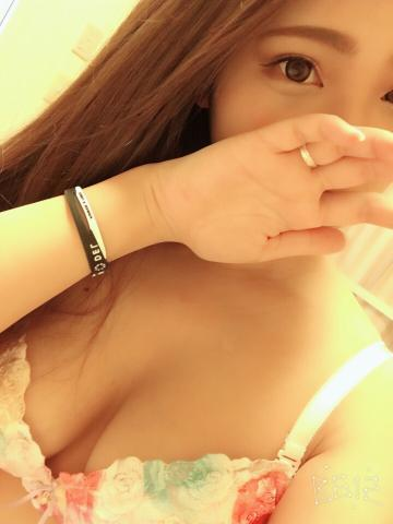 「゚゚\(´O`/)°゜゚」05/21(月) 23:16 | 希崎セナ(きざきせな)の写メ・風俗動画