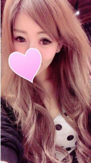 「昨日のお礼♡」05/21(月) 23:40   椿 あやめの写メ・風俗動画