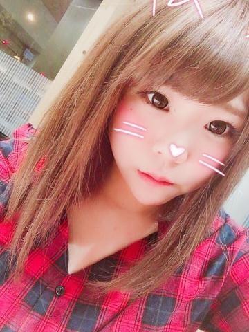 「おはよっ★」05/21(月) 23:53 | かりんの写メ・風俗動画