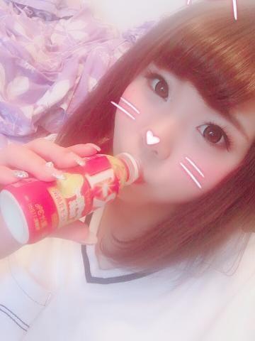 「到着★」05/22(火) 00:21 | かりんの写メ・風俗動画