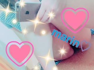 まりん「205様」05/22(火) 00:22 | まりんの写メ・風俗動画
