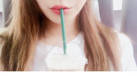 「ありがとー★」05/22(火) 02:02 | NANA(なな)の写メ・風俗動画