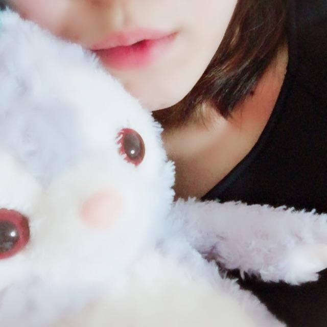 「おやすみなさい★」05/22日(火) 02:47 | ちさきの写メ・風俗動画