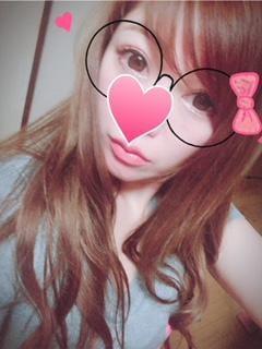 「ありがとう♡」05/22日(火) 03:03 | のぞみの写メ・風俗動画