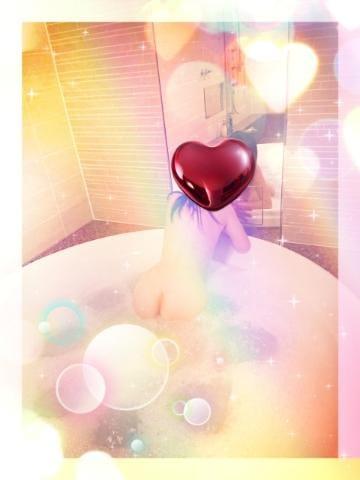 「(*_ _)人ゴメンナサイ」05/22(火) 04:38 | 桔梗の写メ・風俗動画