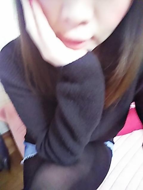 くれは「ありがとうございました♡」05/22(火) 04:51 | くれはの写メ・風俗動画