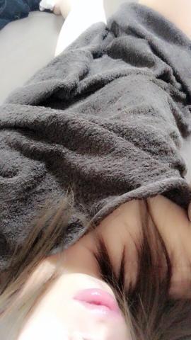 「ありがとお」05/22(火) 05:46 | ♡りえ【両性具有】♡の写メ・風俗動画