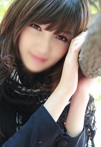 「エデンのSさん♪」05/22(火) 06:25 | ののかの写メ・風俗動画