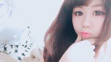 「ぐっない(っ ?? ?c)」05/22(火) 07:48 | 青井 そらの写メ・風俗動画