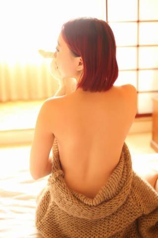 「おはようございます!出勤です。」05/22(火) 07:54 | あきねの写メ・風俗動画