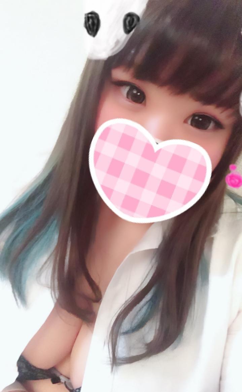 「(_*・ω・)ノ」05/22(火) 11:17 | みさとちゃんの写メ・風俗動画